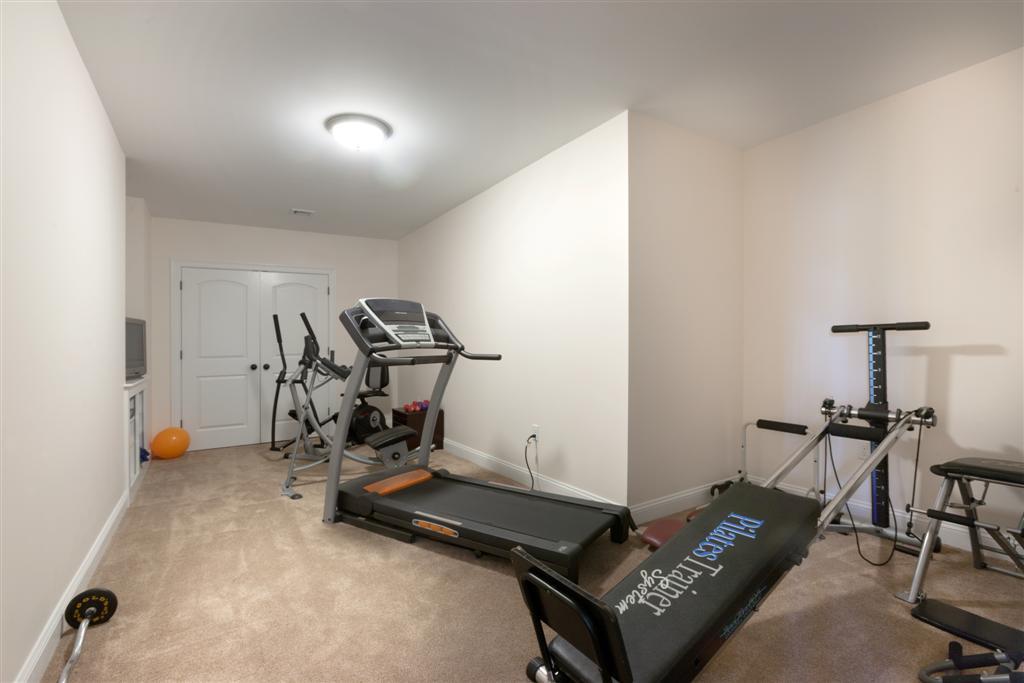 basement-job012-e