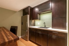 basement_jobid15_d_kitchen