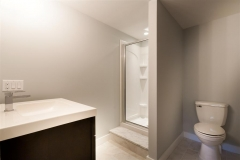 basement_jobid15_g_bath