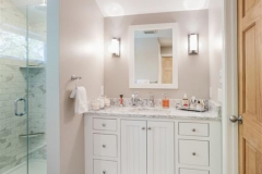 bathroom-jobid001-c