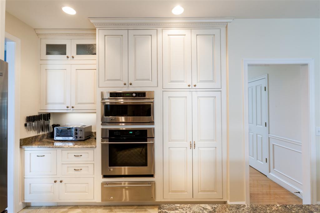 kitchen_jobid009_n