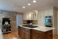 kitchen_jobid008-a