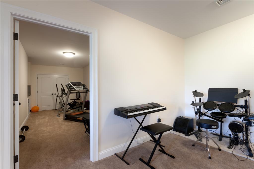 basement-job012-d