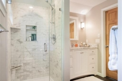 bathroom-jobid001-a