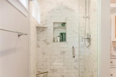 bathroom-jobid001-b