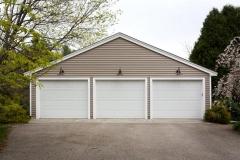 garage_jobid006_a