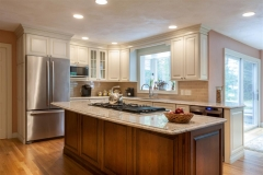 kitchen_jobid008-b
