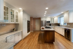 kitchen_jobid008-k