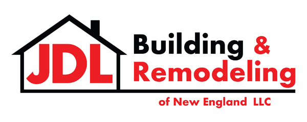 JDL Building & Remodeling - of New England LLC